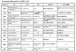 list_1200.jpg